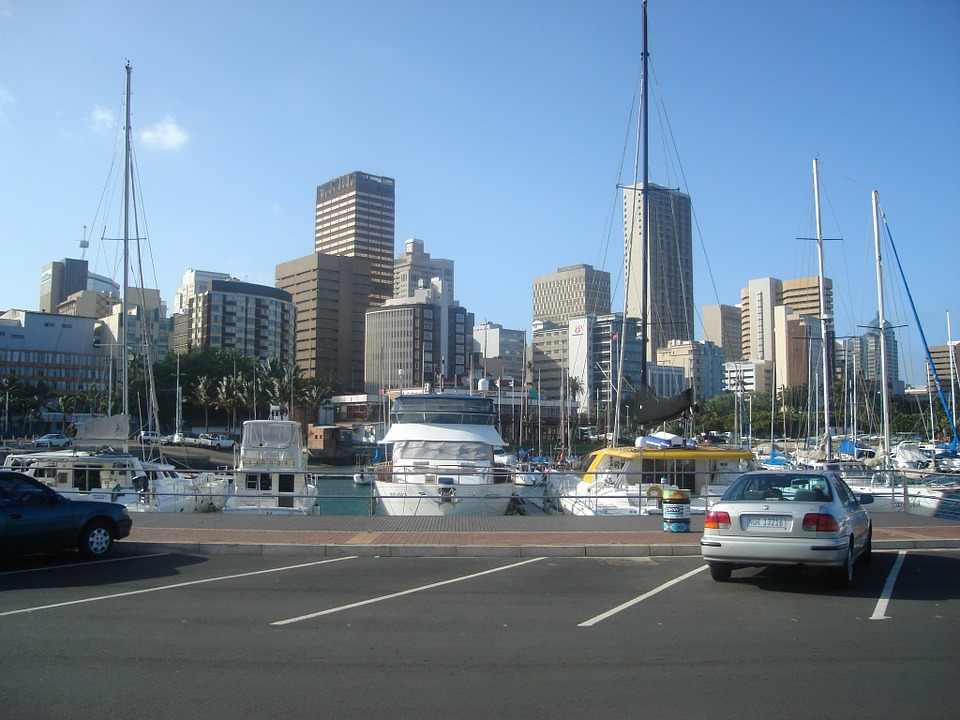 Verminator Pest Control Durban