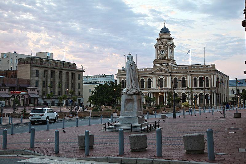 Verminator Pest Control Cape Town
